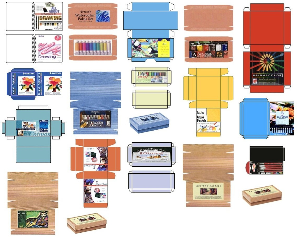 39 39 - Build my home online image ...