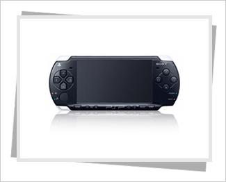 PSP2-2005