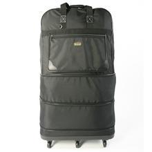 4단 이민 가방