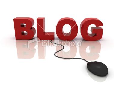 블로그 출판을 평가해볼까?