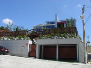 울산 주택 설계