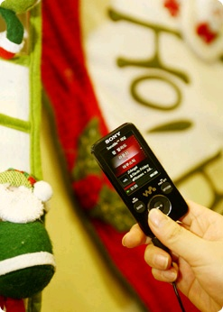 코렐리 협주곡 크리스마스 중 4악장 NWD-S730F