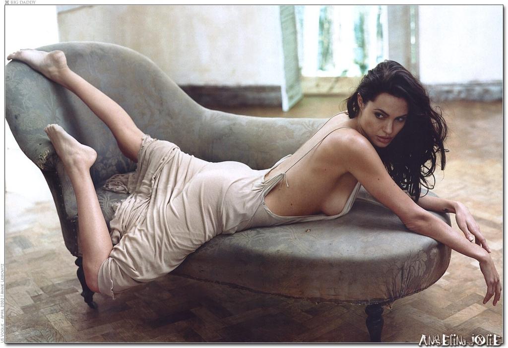 Angelina Jolie, Angelina Jolie pictrue, Angelina Jolie Voight, Angelina Jolie wallpaper, 안젤리나 졸리, 안젤리나 졸리 바탕화면, 안젤리나졸리 고화질 사진, 안젤리나졸리 바탕화면, 안젤리나졸리 사진, 안젤리나졸리 섹시사진, 안젤리나졸리 섹시한 사진, 졸리 사진, 졸리피트 바탕화면, 졸리피트 사진