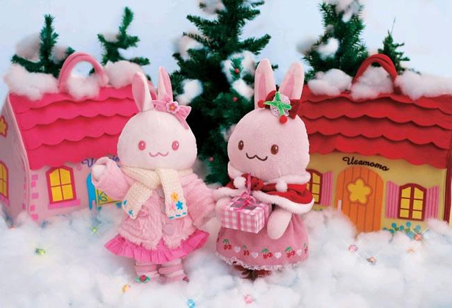 可爱的日本玩具_jyj_幻的blog