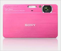 디지털 카메라, 전용 충전지를 사용해보세요!