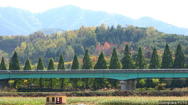 경남수목원