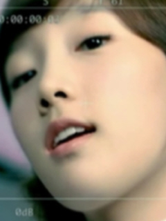 태연 소녀시대 사진