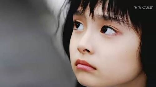 요시다 리코(吉田里琴)