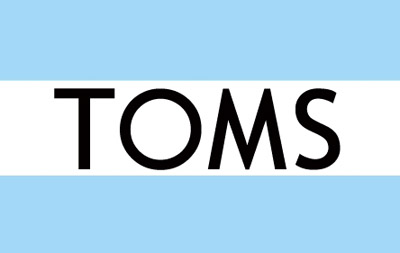 Toms Shoes New Zealand
