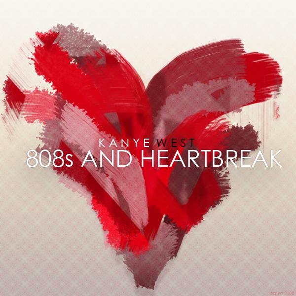 808s and heartbreak zip xsonarregister.