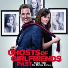 [OST 전꽈] 고스트 오브 걸프렌즈 패스트 (Ghosts Of Girlfriends Past, 2009)
