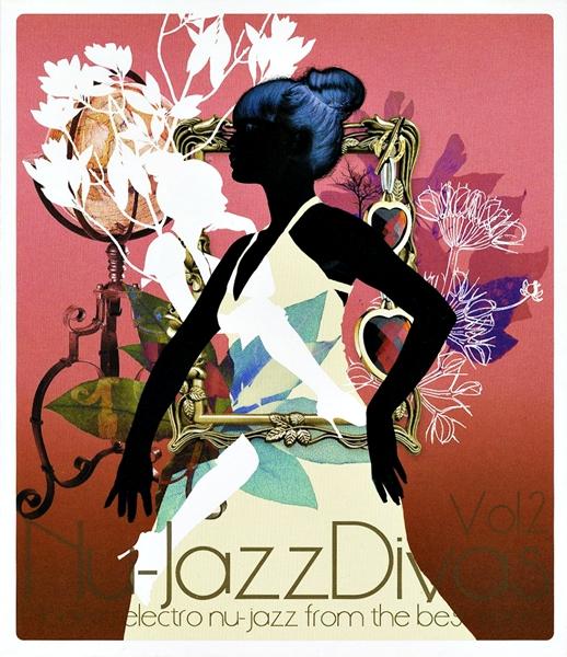 Nu jazz Divas 2