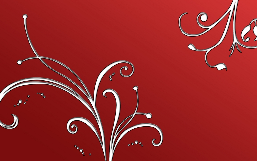 1920*1200, It, wallpaper, Wallpapers, wide wallpaper, 고화질 바탕화면, 바탕화면, 와이드 멋진바탕화면, 와이드 바탕화면, 와이드 배경화면, 와이드 이쁜바탕화면, 와이드모니터, 와이드바탕화면, 와이드용 바탕화면, 윈도우 바탕화면, 초고화질 바탕화면, 컴퓨터, 컴퓨터 바탕화면