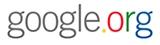 구글닷오알지(Google.org)