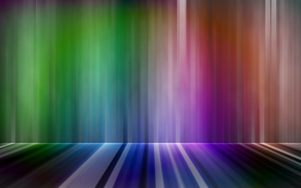 초고화질 와이드 이쁜바탕화면 (1900*1200) 모음