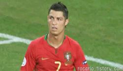 월드컵예선, 흔들리는 포르투갈, 기사회생 프랑스!
