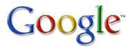 구글 웹마스터 블로그 등록