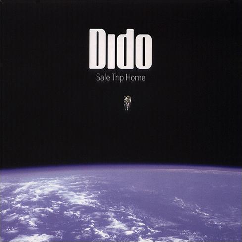 DIDO [Safe Trip Home]