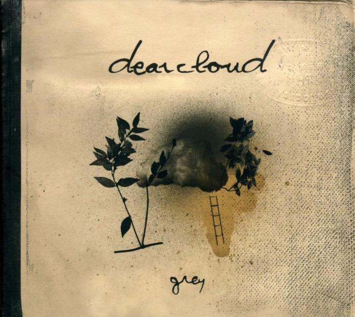 디어 클라우드(Dear Cloud) [Grey (2008)]