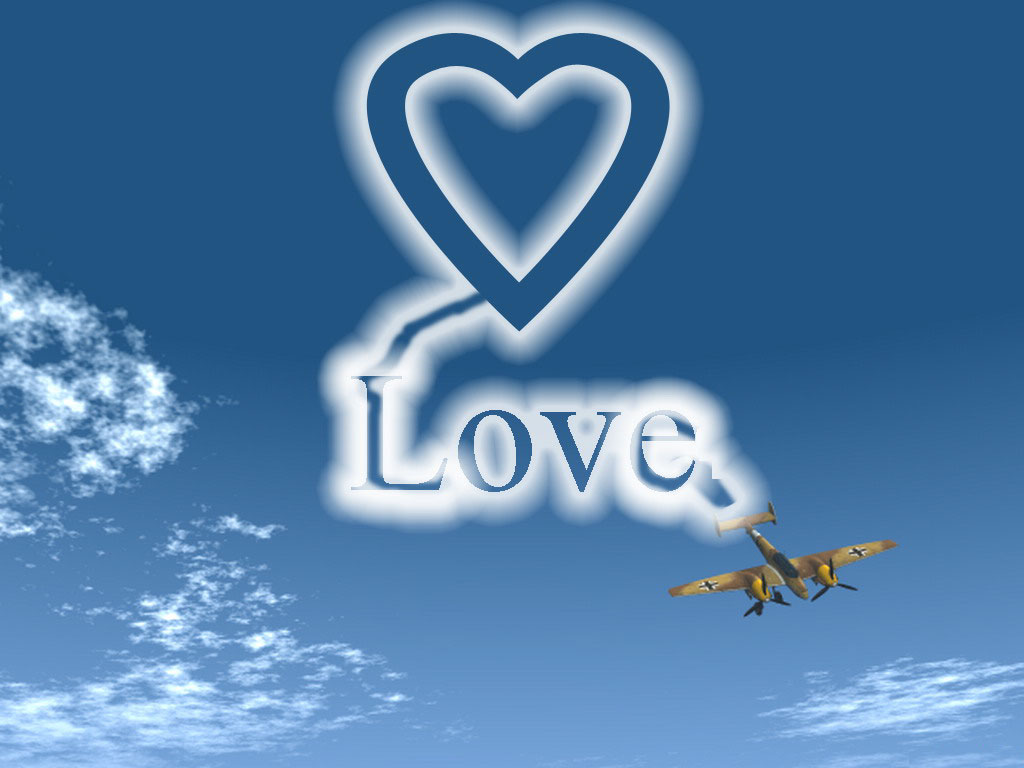 love 49 wallpapers - photo #26