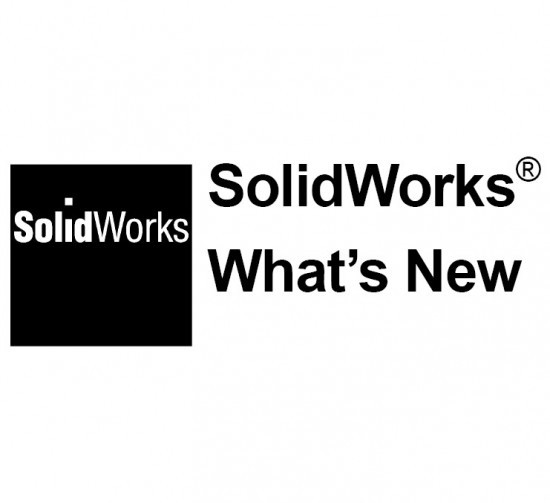 SolidWorks What's New Guides - Yes, All of Them!