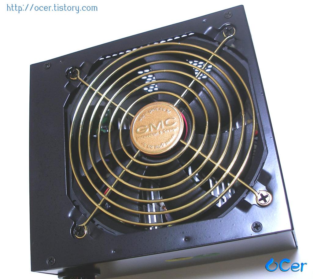 DC파워서플라이, 전원공급기, 파워서플라이가격, PC파워서플라이, 파워서플라이추천, 멀티미터중고파워서플라이, 컴퓨터파워서플라이, 파워서플라이테스트, 전원공급장치, AC파워서플라이멀티테스터, 파워서플라이수리, 파워서플라이종류, 파워서플라이600W, 파워서플라이소음, 파워서플라이교체, 파워서플라이사용법, 인버터, power, 컴퓨터부품, pc부품, PC, pc리뷰, IT뉴스, IT리뷰, It, 타운리뷰, 리뷰, 이슈, ocer리뷰, pc하드웨어, 하드웨어 리뷰, 사진, OCER, 타운뉴스, 타운포토, GMC P-4500 V23 파워 서플라이, GMC 플래티늄 V23 SY-400A PLUS