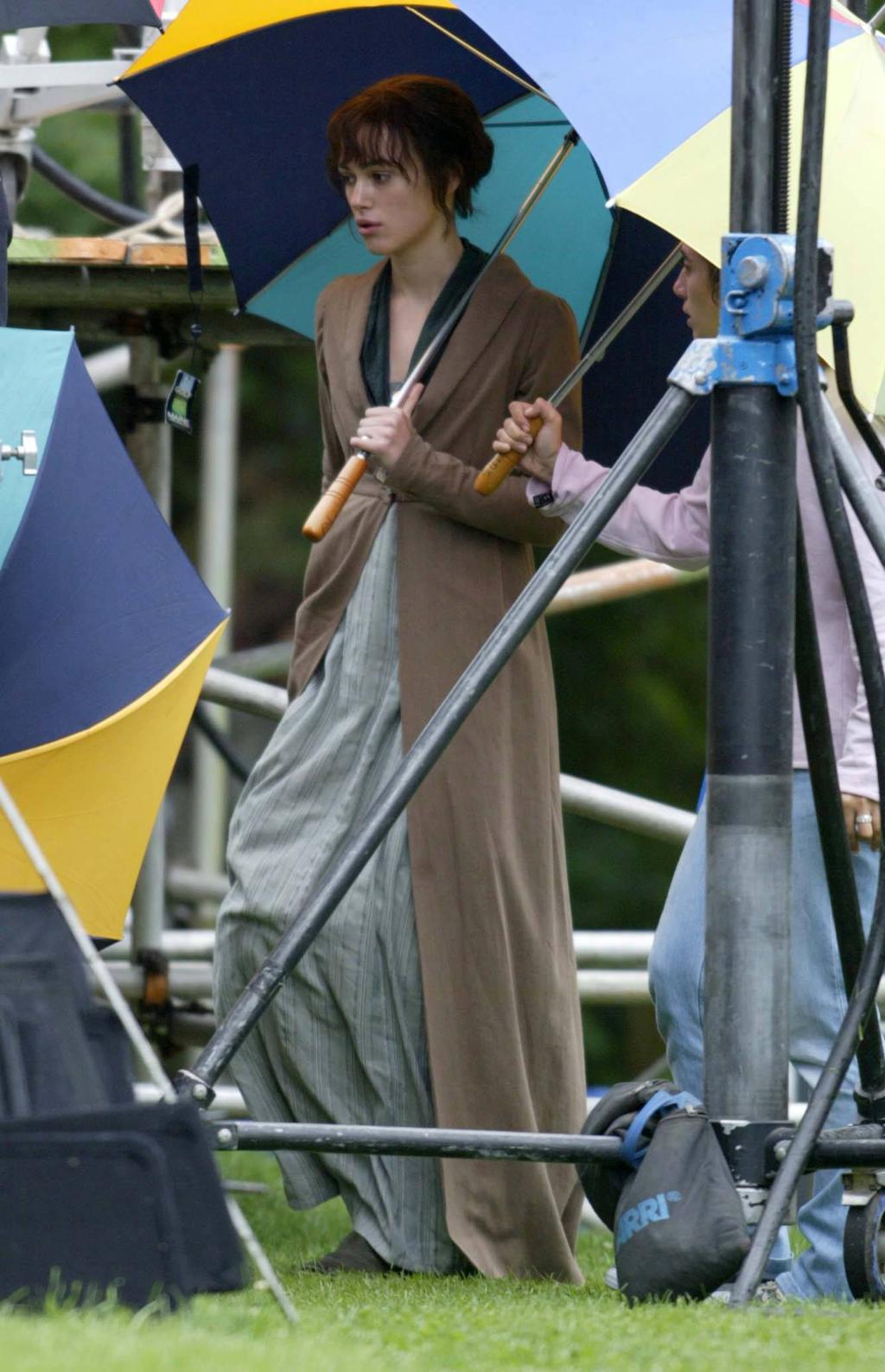 Keira, Keira Knightley, Keira Knightley picture, Knightley, 키이라 나이틀리, 키이라 나이틀리 고화질, 키이라 나이틀리 고화질 사진, 키이라 나이틀리 사진