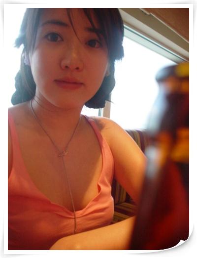 최정원 예쁜 사진