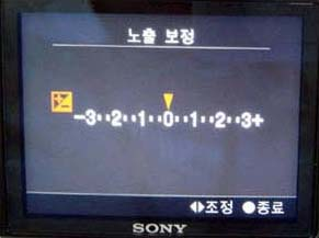 Special Tip_DSLR 알파