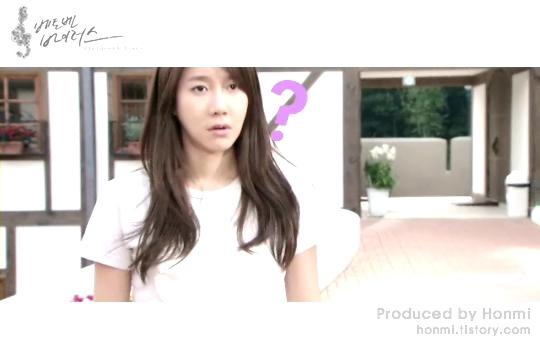[베토벤 바이러스 스페셜 자작뮤비]My Style - BrownEyedGirls