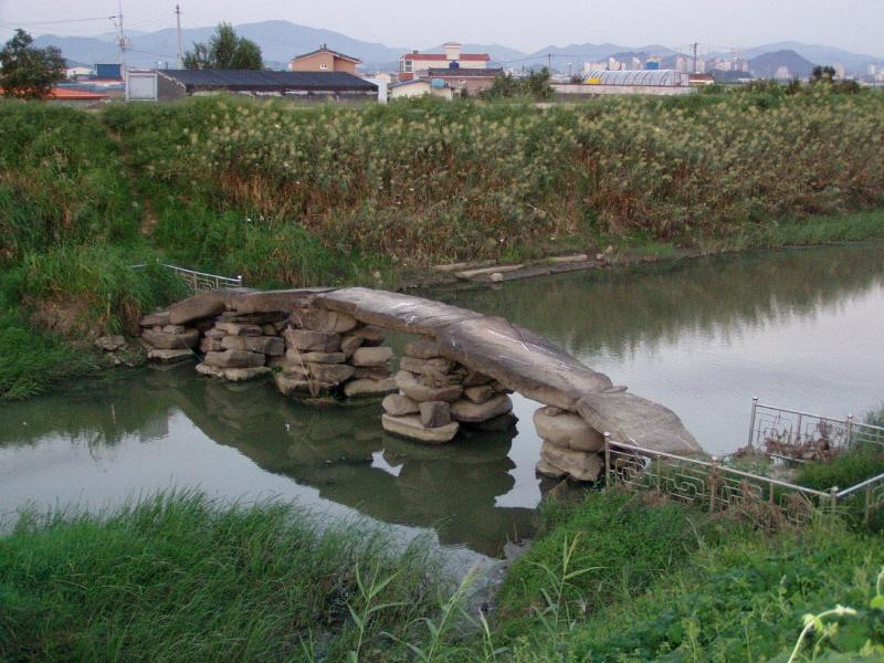 낙동강(7) : 역사 문화 사람 그 자체