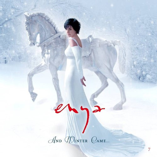 Enya - And Winter Came (2008)
