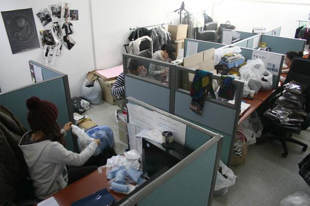 나우앤 창업실