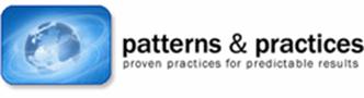 Dd203099_practices(en-us,MSDN_10)