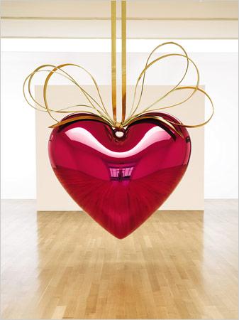 heart, 마음, 사랑