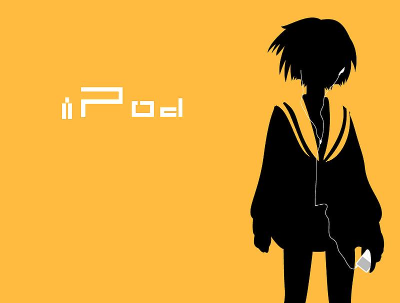 iPod_03.jpg