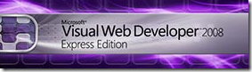 dreamspark_visual_web_developer