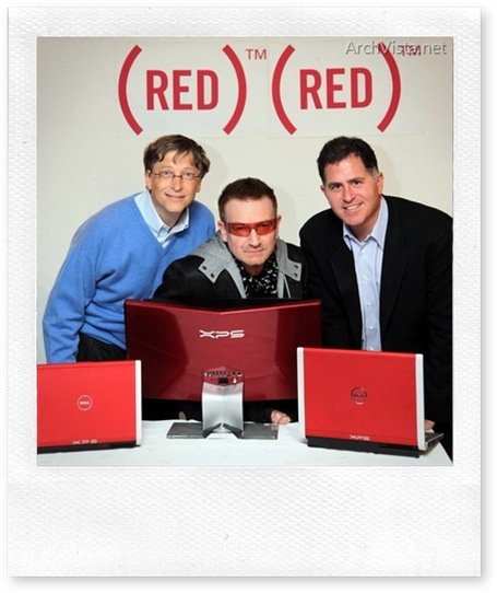 product_red_gates_bono_dell_red_425