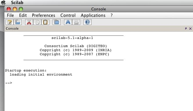 scilab5.1.jpg